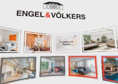 engel&volkers-1