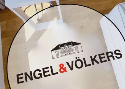 engel&volkers-4